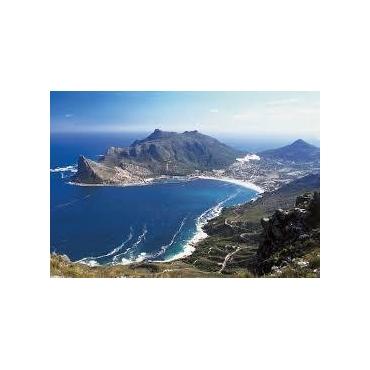 Sejur Africa de Sud