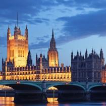 Sejur de 5 zile in Londra