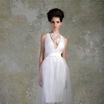Rochie de mireasa Audry