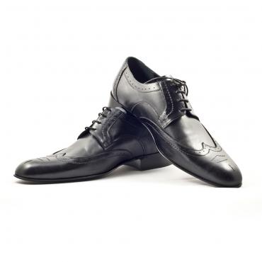 Pantofi Mire - Sergio