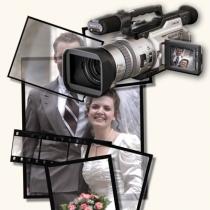 Pachet Foto-Video Standard