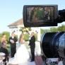 Video Nunta Pachet Full HD
