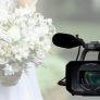 Filmare Nunta Extra Blu-Ray