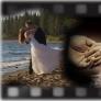 Videoclip nunta HD - 5 minute