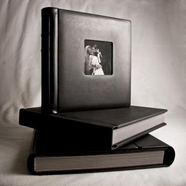 Album foto de nunta - Elegance