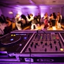 DJ - Pachet Premium