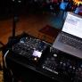 DJ Nunta - Pachet Professional