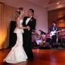 Formatie nunta - Hot Rhapsody