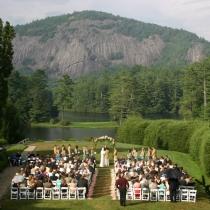 Nunta Valea Prahovei