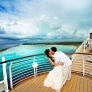 Nunta pe Vapor - Croaziera