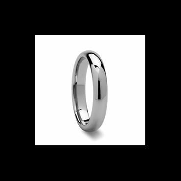 Inel, verigheta, inel logodna, clasico 4
