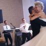Cursuri dansul mirilor - 10 sedinte