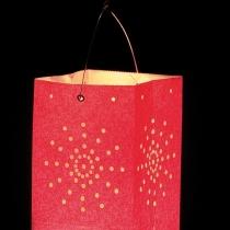 Lampioane suspendate - model soare