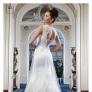 Rochie de mireasa Artemis