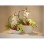 Aranjament floral pentru mese - denver