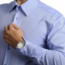 Camasa barbati - clock shirt