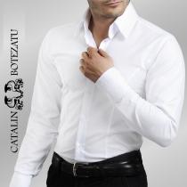 Camasa barbati - ccb1
