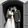 Pachet basic - fotografii de nunta