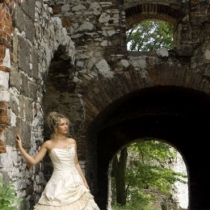 Pachet premium - fotografii de nunta