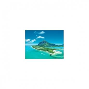 Luna de miere - Sejur Mauritius 10 zile, 2014