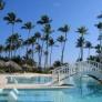 Luna de miere - Sejur Rep. Dominicana plaja Punta Cana, 10 zile