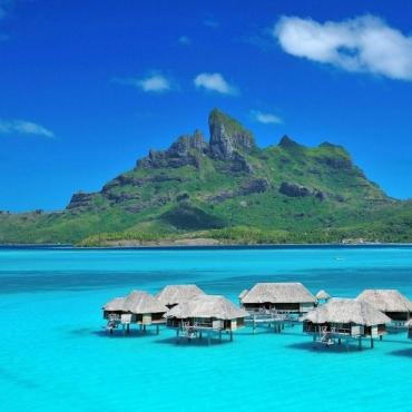 Sejur Maldive, 11 zile - Octombrie 2014