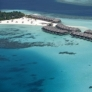 Luna de miere in Maldive, sejur de vis