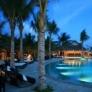 Maldive 2014, Destinatie exotica pentru luna de miere