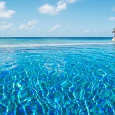 Maldive 2014, Luna de miere exotica