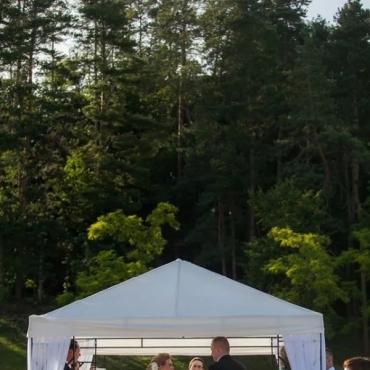 Inchirieri accesorii nunta