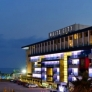 Luna de miere Turcia 2014, Hotel White City Resort 5* - Alanya