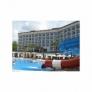 Luna de miere 2014, Hotel Annabella Diamond 5* - Alanya Turcia
