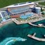 Turcia 2014, Luna de Miere, Hotel Granada Luxury Resort 5* - Alanya