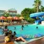 Charter Tarom Turcia 2014 - Hotel Insula Resort & Spa 5* - Alanya