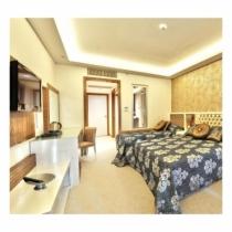 Vacanta In Turcia - Hotel Diamond Hill 5* - Alanya