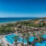 OFERTA LITORAL TURCIA 2014 - SIDE la HOTEL KUMKOY BEACH RESORT 5*