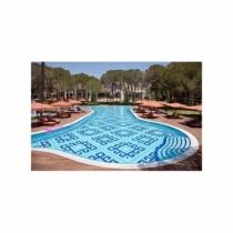 Vacanta in Turcia 2014, Hotel AliBey Resort 5* - Side
