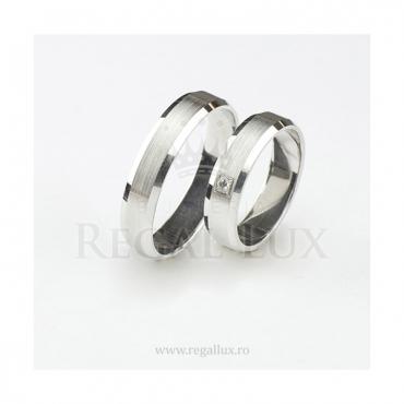Inel pentru nunta