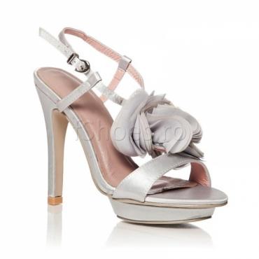 Sandale mireasa Novia