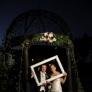 Agentie Organizare nunta judetul Mures