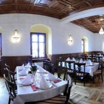 Nunta la Castel Haller