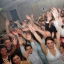 DJ Nunti, sonorizare, MC, Lumini,