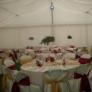 Inchiriez ,cort modular, productie 2012, pentru diferite evenimente,