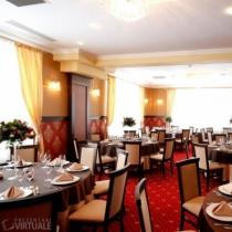 Restaurant Stejarii