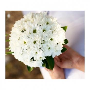 Pachet promotional aranjamente florale nunta - 15% discount