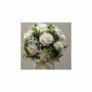 Pachet promotional aranjamente florale nunta - 20% discount