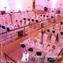 Aranjamente si Decoratiuni Evenimente - Nunti Vatra Dornei - Suceava