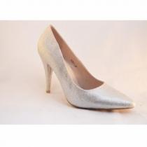 Pantofi Mireasa - 3 culori