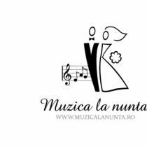 Sonorizare- muzica-dj