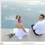 Sedinta foto dupa nunta (TTD)